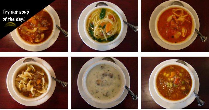 soups_slider2c